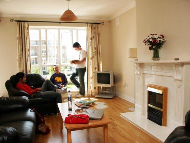 alojamiento-apartamentos-galway-1