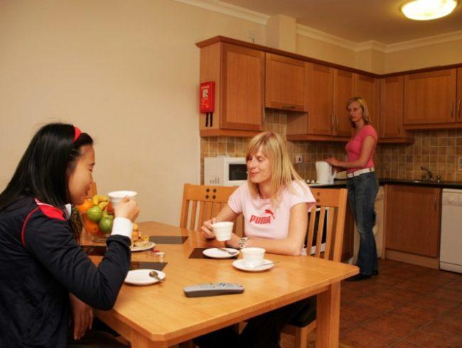 alojamiento-apartamentos-galway-2