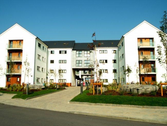 alojamiento-apartamentos-galway-3