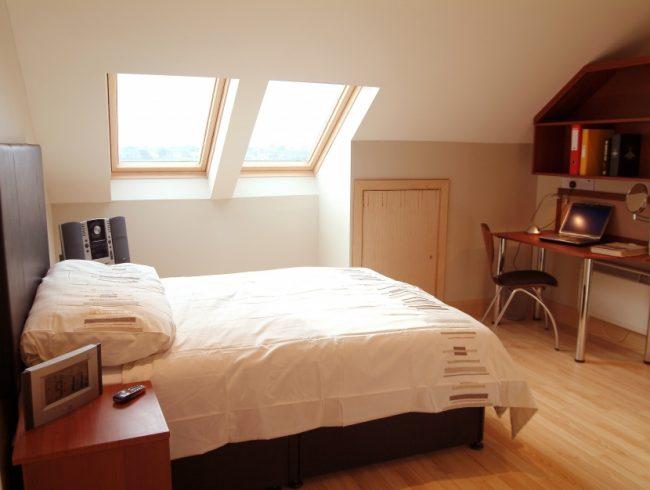 alojamiento-apartamentos-galway-4