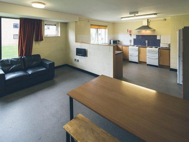 alojamiento-belfast-residencia-universitaria-5