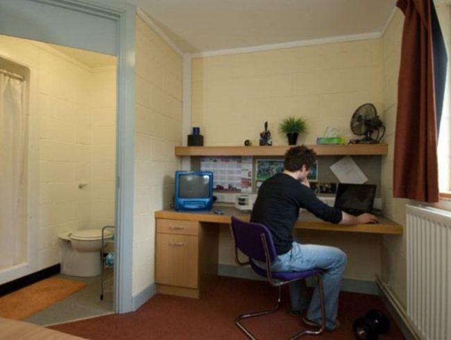 alojamiento-belfast-residencia-universitaria-6