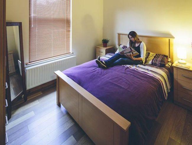 alojamiento-belfast-sandhurst-apartaments-3