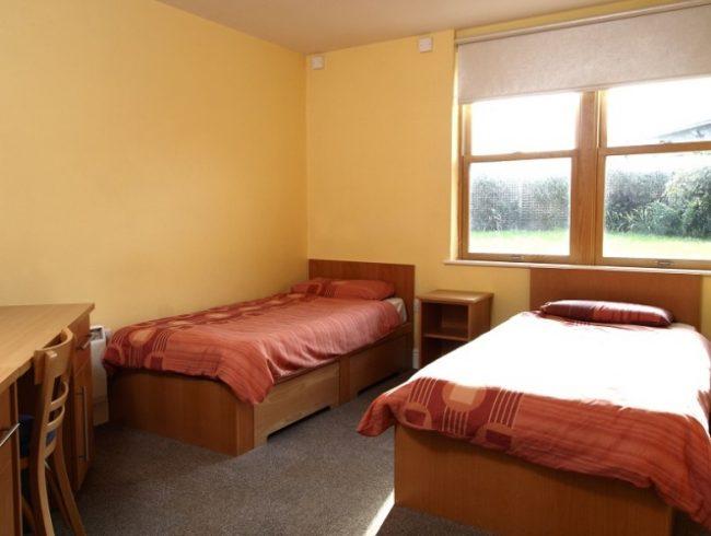 alojamiento-dublin-griffith-hall-4