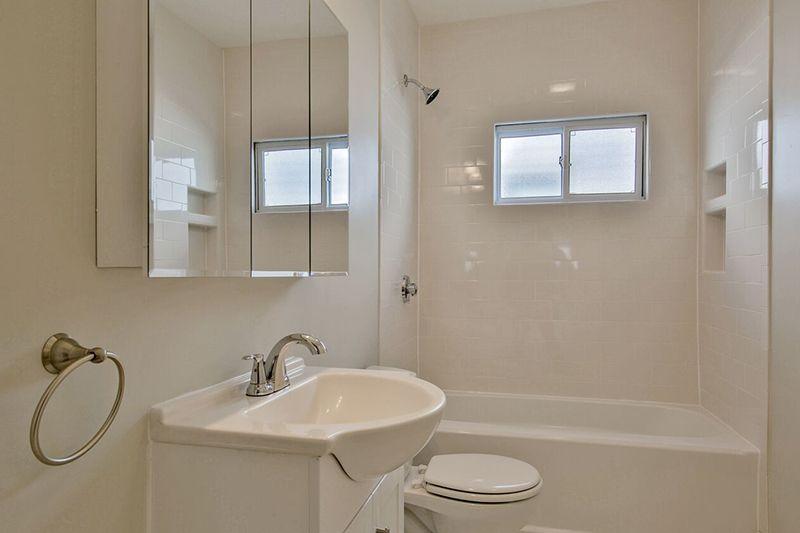 alojamiento east boston apartments 4 - EC