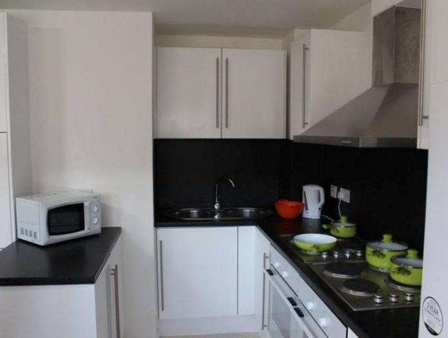 alojamiento-leeds-residencia-carr-mills-1