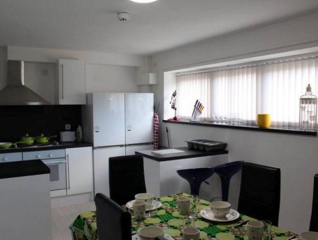 alojamiento-leeds-residencia-carr-mills-2