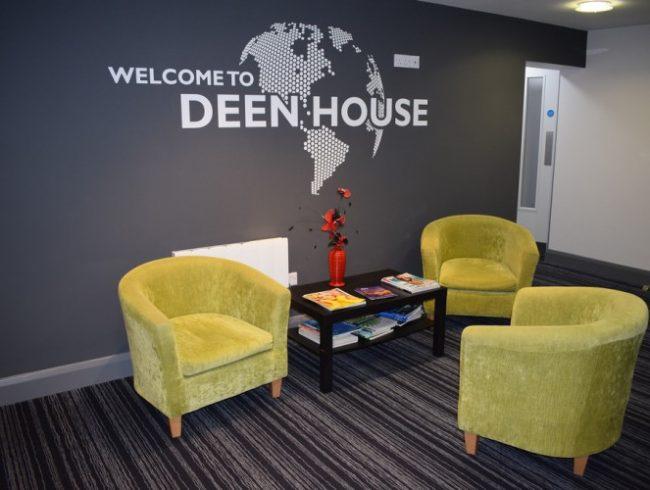 alojamiento-liverpool-dean-house-1