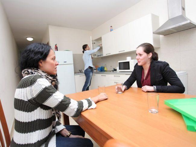 alojamiento-malta-apartamentos-6