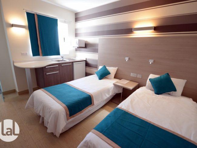 alojamiento-malta-estudios-days-inn-2