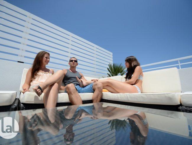 alojamiento-malta-estudios-days-inn-5