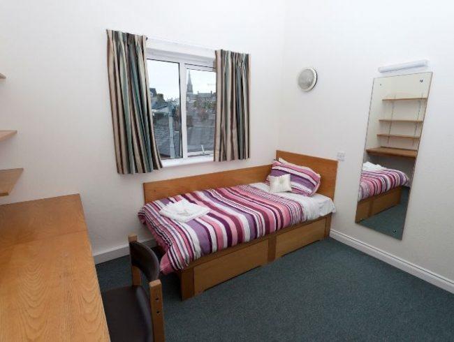 alojamiento-residencia-cork-2