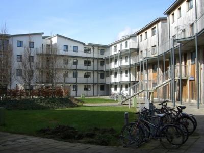 alojamiento-residencia-limerick-2