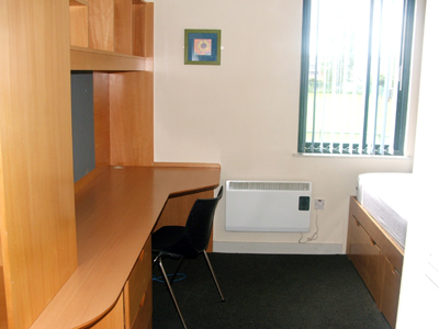 alojamiento-residencia-limerick-3