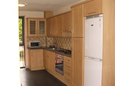 alojamiento-residencia-limerick-4