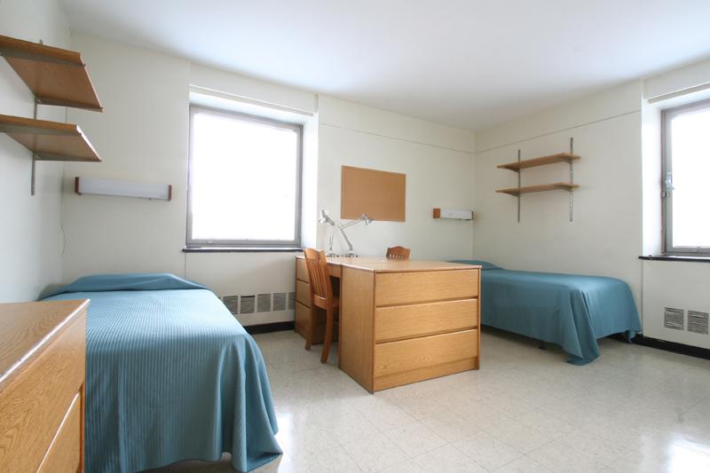alojamiento residencia new yorker 4 - EC+30 en Nueva York