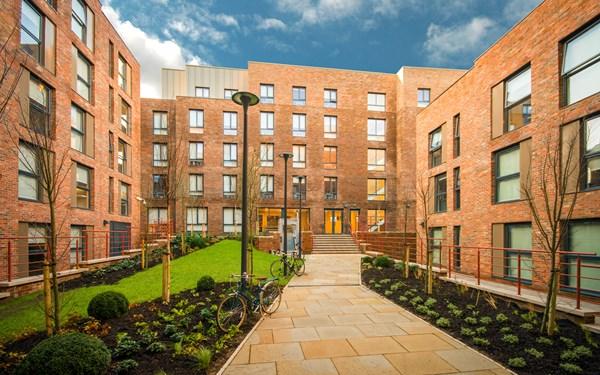 alojamiento-residencia-newcastle-1