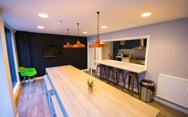 alojamiento-residencia-newcastle-3