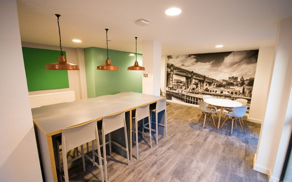alojamiento-residencia-newcastle-4
