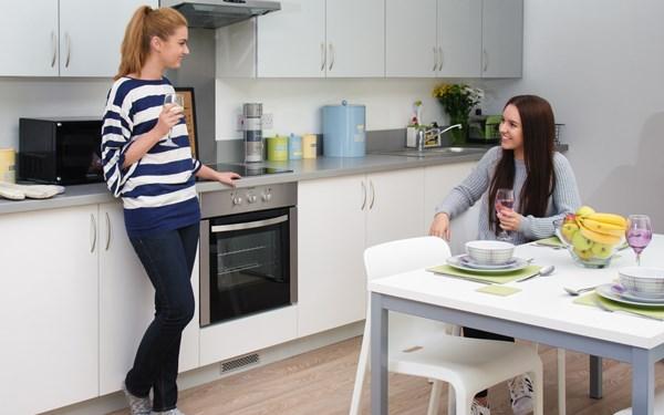 alojamiento-residencia-newcastle-7