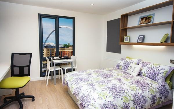 alojamiento-residencia-newcastle-8