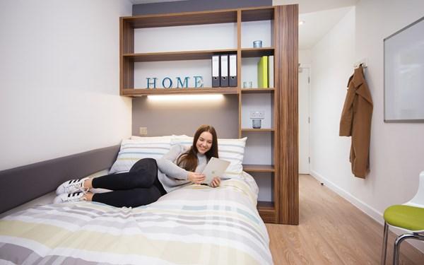 alojamiento-residencia-newcastle-9