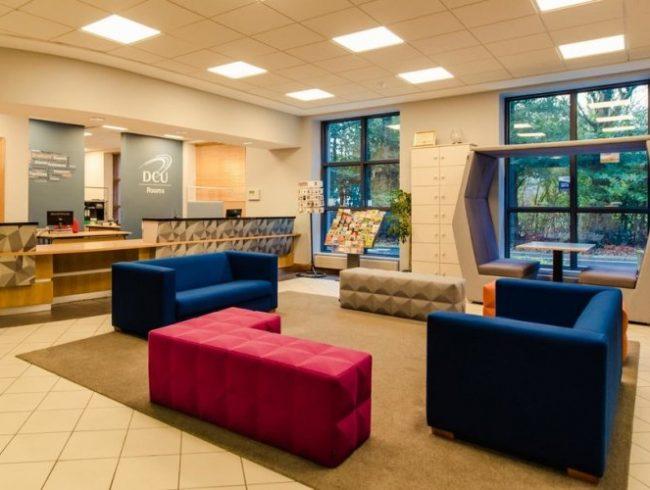 alojamiento-residencia-universiad-dublin-3