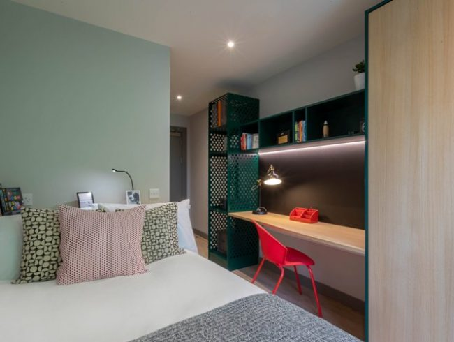 alojamiento-residncia-dublin-4