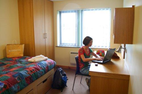 alojamiento-universidad-limerick-3