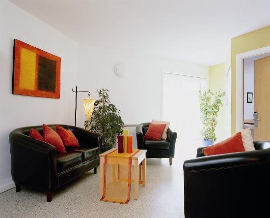 alojamiento-waterford-salón