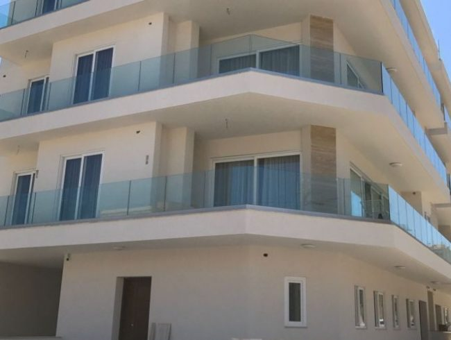 apartamentos-astolat-malta-1