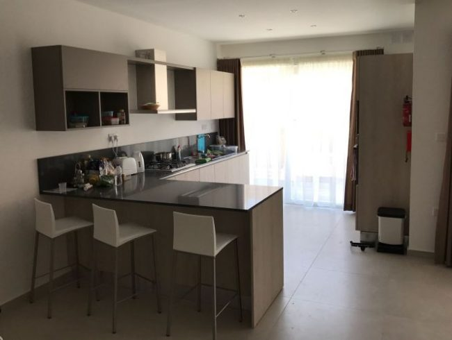 apartamentos-astolat-malta-3