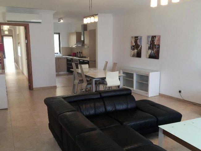 apartamentos-estandar-malta-2