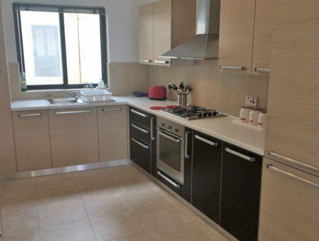 apartamentos-estandar-malta-3
