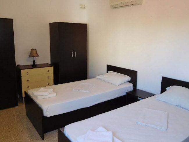 apartamentos-estandar-malta-4