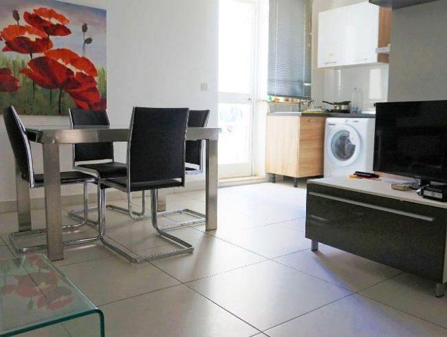 apartamentos-superior-malta-1