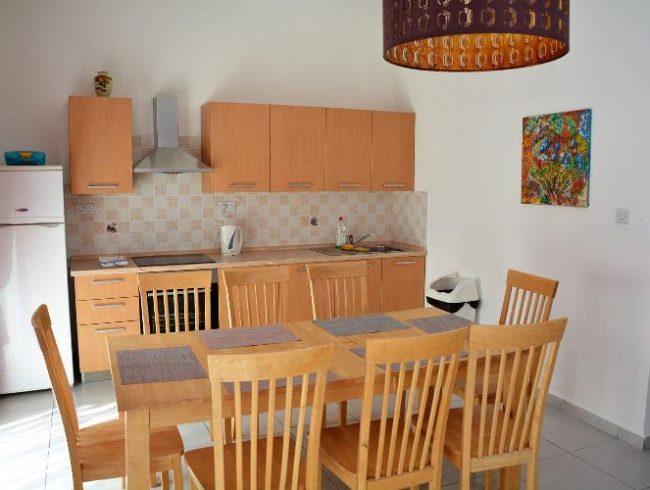 apartamentos-superior-malta-2