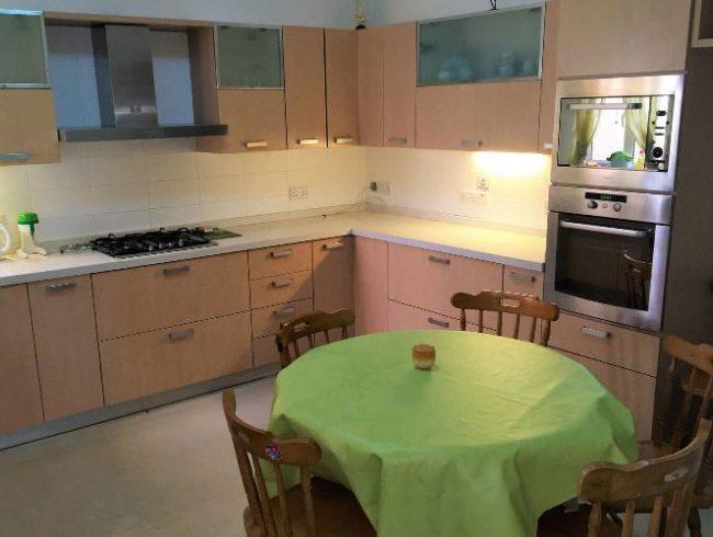 apartamentos-superior-malta-5