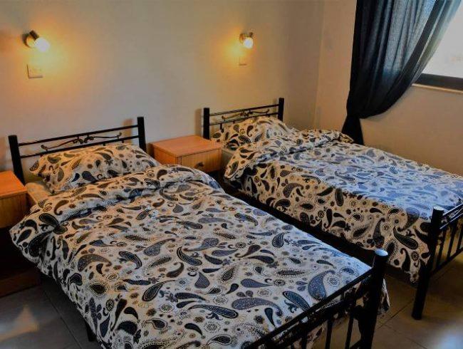 apartamentos-superior-malta-7