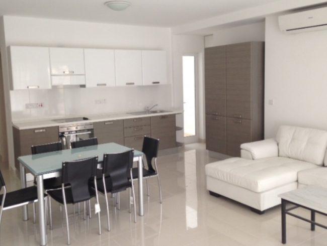 apartamentos-tamarisk-malta-2