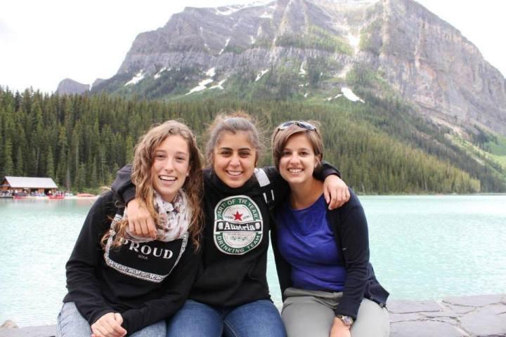 aprender idiomas extranjero - Global Village