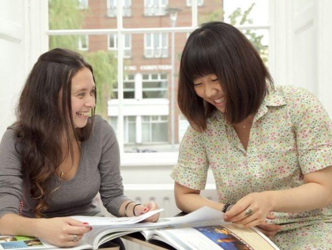 aprender-ingles-dublin