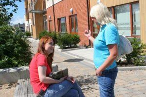 aprender ingles irlanda 13 300x200 - Universidad de Limerick