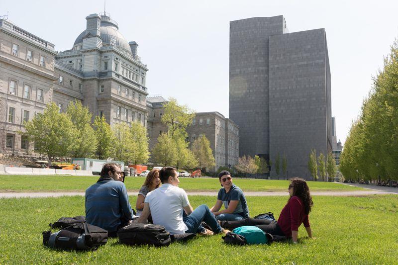 aprender ingles montreal 1 - EC