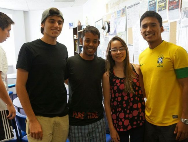 aprender-ingles-nueva-zelanda