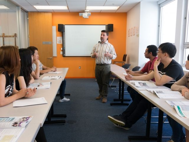 aprender ingles san francisco 1 - EC