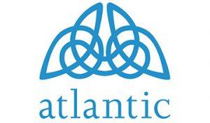 atlantic dublin logo 300x176 - Escuela Atlantic