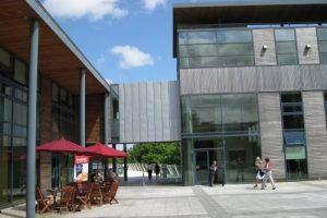 campus univesidad limerick 300x200 - Universidad de Limerick