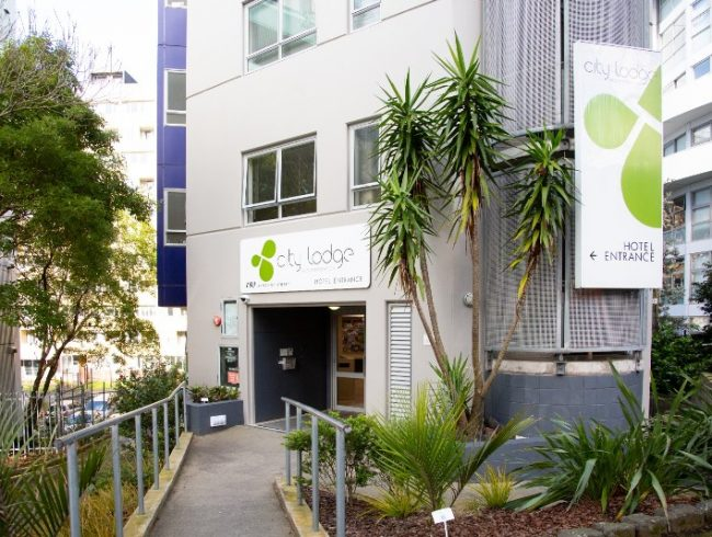 city-lodge-auckland-1
