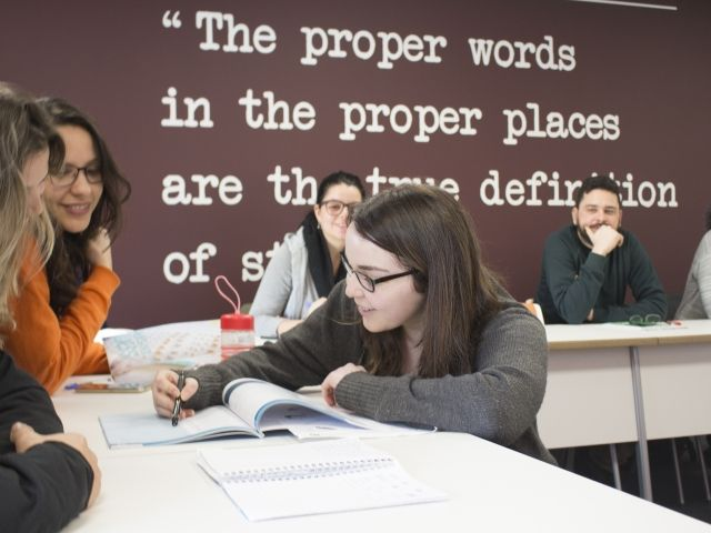 clases-ingles-mayores-30-dublin